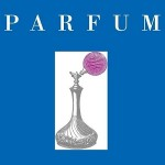 PARFUMアプリ